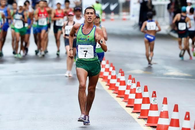20210413-F01 -Caio Bonfim marcha atlética.jpeg