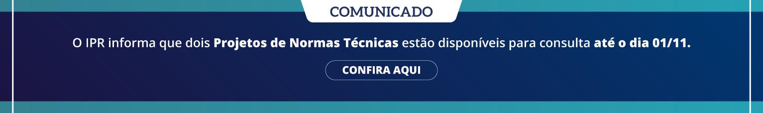 banner-site-dnit-IPR-1533x227px-NORMAS-CONSULTA-PUBLICA-29-09-2020.png