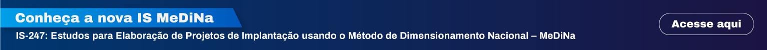 banner-site-dnit-IPR--PUBLICACAO-IS-medina-corpodetexto-115-2.png