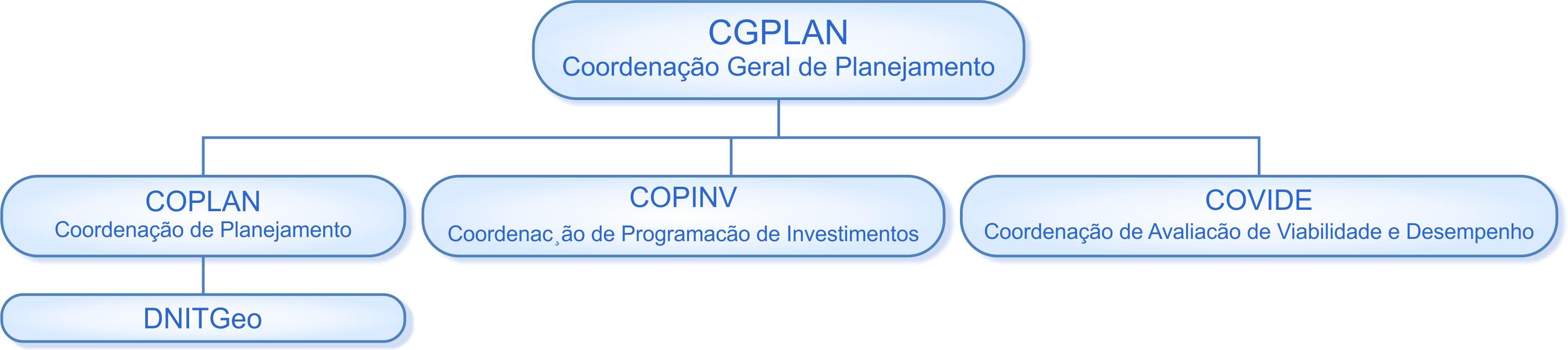 CGPLAN.jpg
