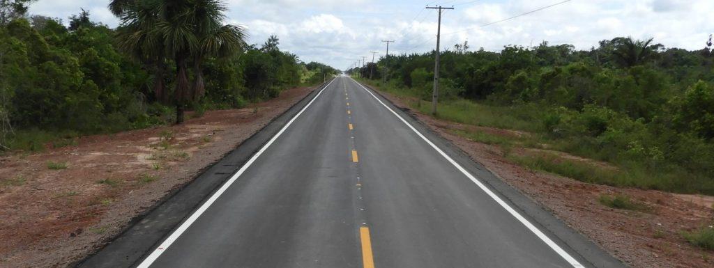 Pavimento Pronto. Km138.jpg