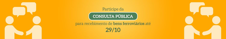 banner-1--consulta_ferroviaria.png