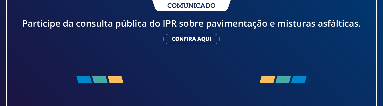 banner-site-dnit-IPR-1533x227px-NORMAS-CONSULTA-PUBLICA-02-10-2020.png