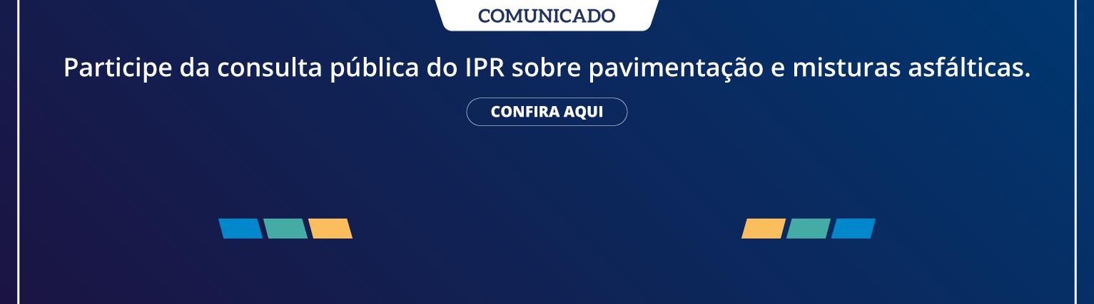 banner-site-dnit-IPR-1533x227px-NORMAS-CONSULTA-PUBLICA-02-10-2020.png