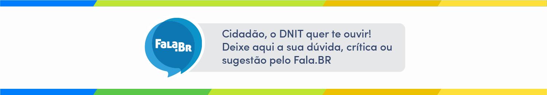 banner-site-fala-br.png