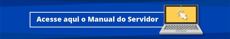 banner-site-manual-do-servidor.png