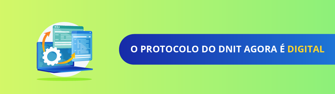 banner-site-protocolo-digital.png