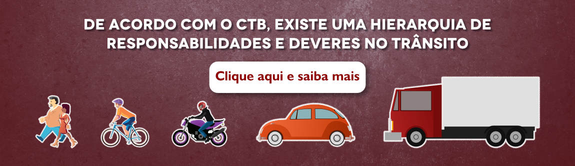 Banner_Internet-educacao.png
