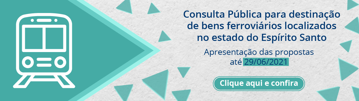 banner_site-consultapublica.png