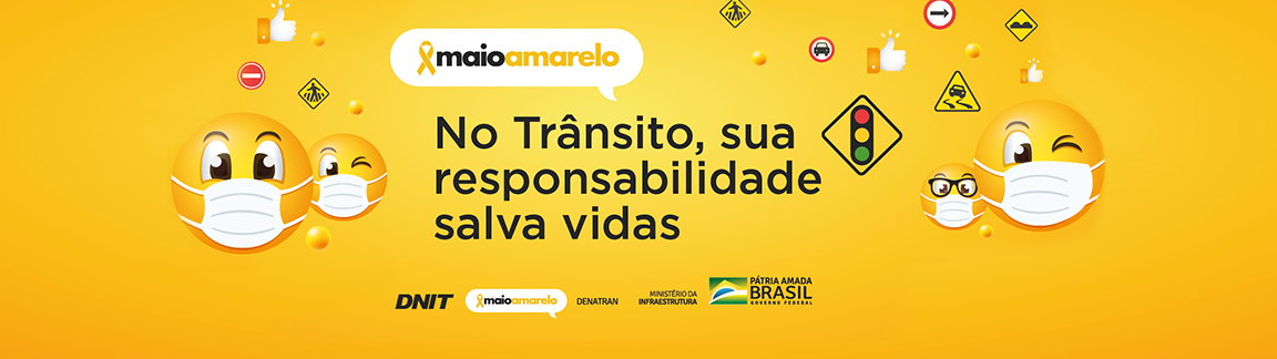banner_site-maio-amarelo2.png