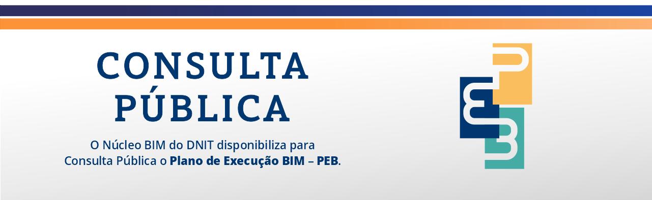 Consulta_Pública_PEB_BannerIntranet_2.png