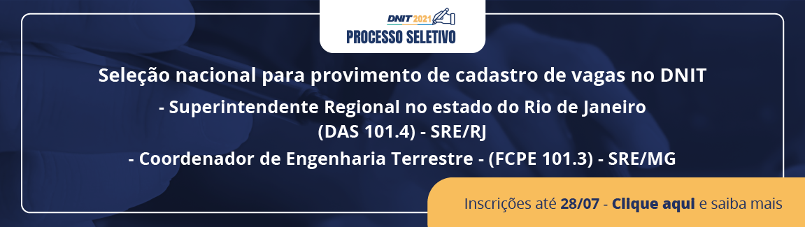 Processo Seletivo MGRJ_Banner_Inter.png