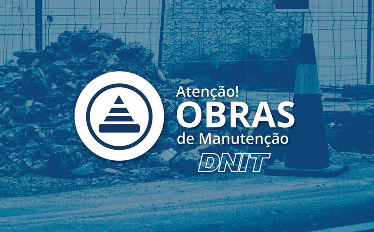 Obras_Manutenção.png