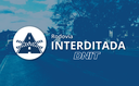 Rodovia Interditada.png