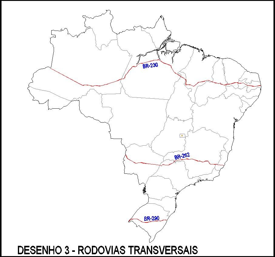 Rodovias Transversais.jpg