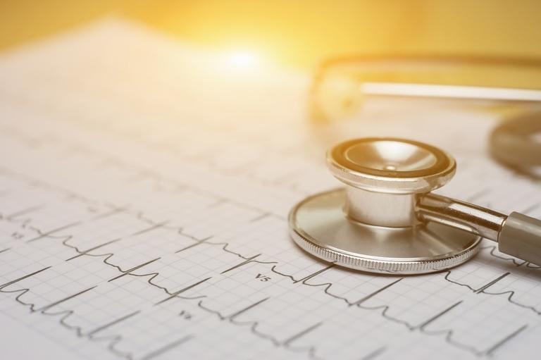 19022021 equipamento cardíaco humap