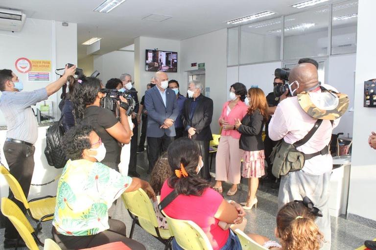 02092021 inauguração hu-ufma (12).jpg