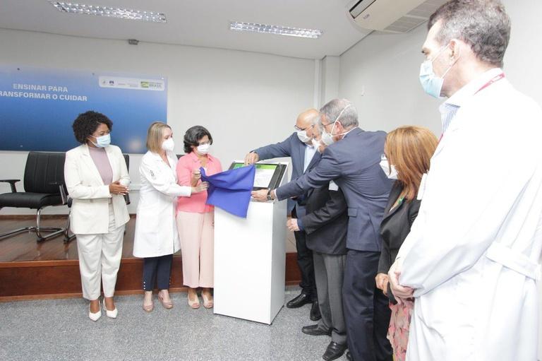 02092021 inauguração hu-ufma (18).jpg