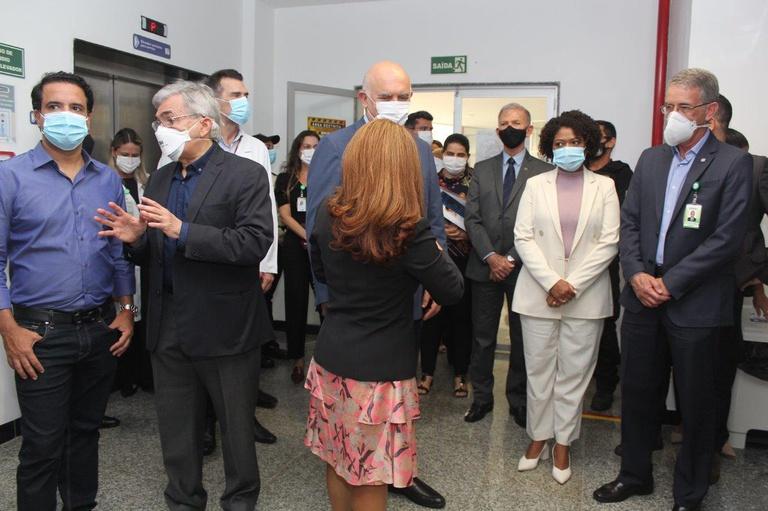 02092021 inauguração hu-ufma (6).jpg