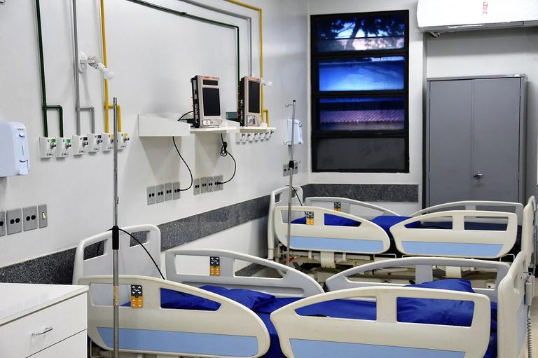 20052020 unidade coronavírus hc-uftm 1.JPG
