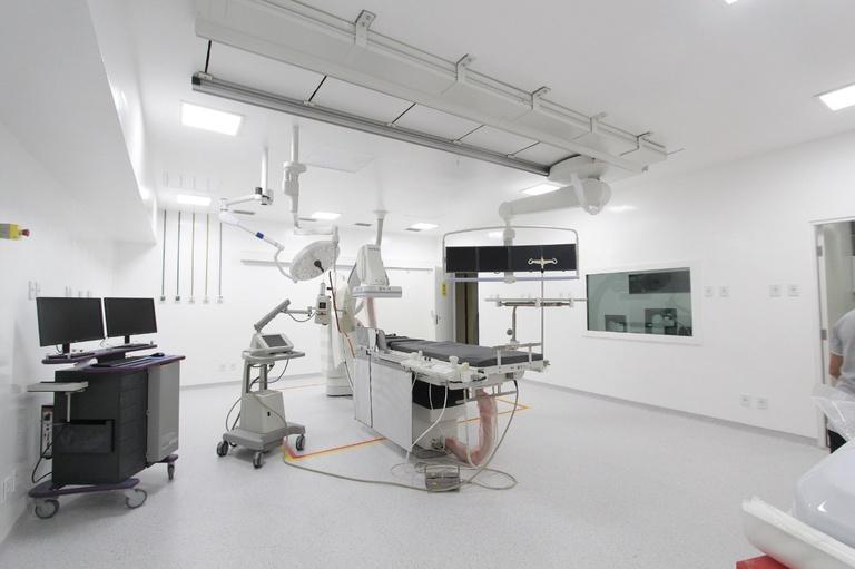 Ebserh disponibiliza uma grande soma equipamentos de alta tecnologia aos hospitais 1.jfif