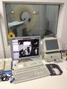 Ebserh disponibiliza uma grande soma equipamentos de alta tecnologia aos hospitais 12.jfif