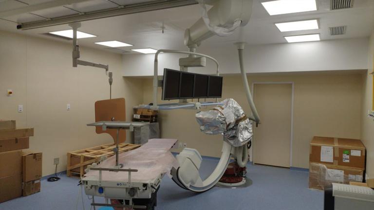 Ebserh disponibiliza uma grande soma equipamentos de alta tecnologia aos hospitais 2.jfif