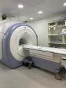 Ebserh disponibiliza uma grande soma equipamentos de alta tecnologia aos hospitais 4.jfif