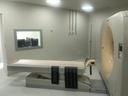 Ebserh disponibiliza uma grande soma equipamentos de alta tecnologia aos hospitais 5.jfif