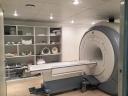 Ebserh disponibiliza uma grande soma equipamentos de alta tecnologia aos hospitais 7.jfif