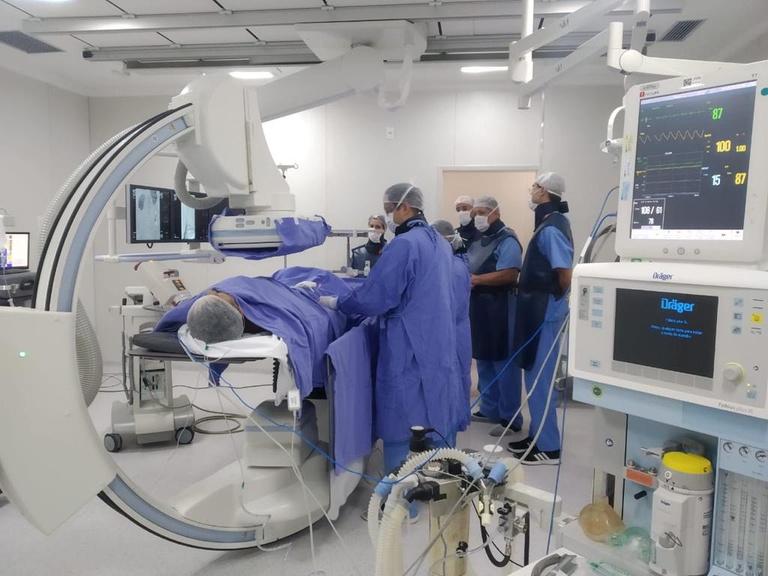 Ebserh disponibiliza uma grande soma equipamentos de alta tecnologia aos hospitais 8.jfif