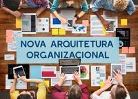 Padronização busca uma melhor caracterização das unidades, além de facilitar a gestão da rede, por meio da definição de processos comuns para todos