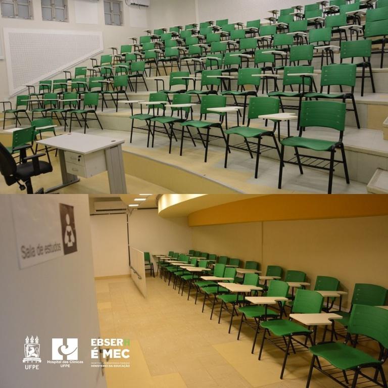 08062021 espaços de ensino hc-ufpe 2.jpg