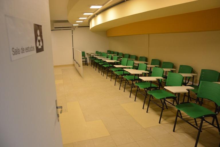 08062021 espaços de ensino hc-ufpe 4.jpeg