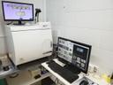 11082020 laboratório hul-ufs 1.jpg