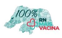 Todos os 167 municípios do Rio Grande do Norte já estão integrados ao sistema no módulo gestor, o que possibilita que cada uma das gestões municipais faça o controle de todo o processo de imunização da população local