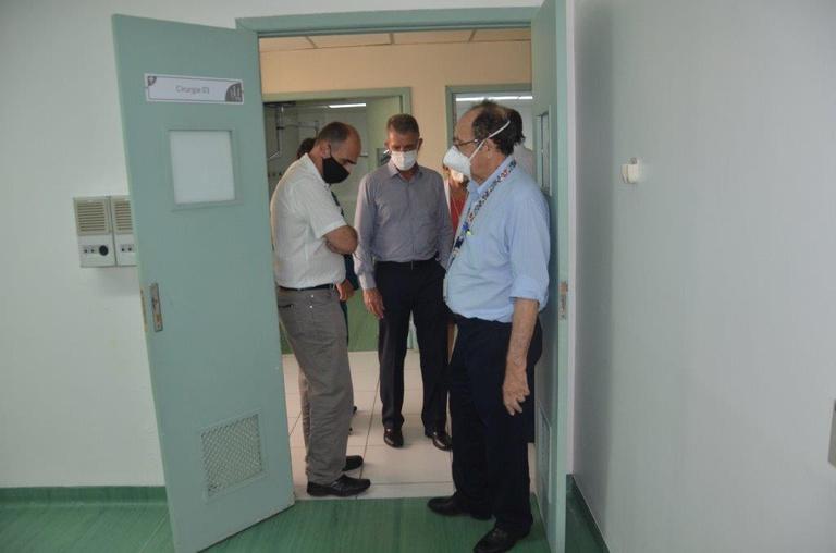Visita do presidente da Rede Ebserh ao HUGV (9).jpg