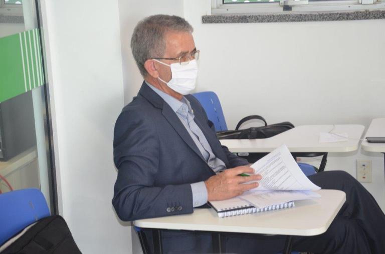 Visita do prsidente da Rede Ebserh ao HUGV (14).jpg