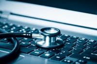 Software monitora indicadores relevantes para os gestores de saúde, trazendo maior eficiência ao processo