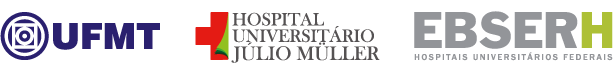 Hospital Universitário Júlio Müller, Universidade Federal de Mato Grosso, Ebserh