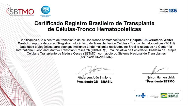 certificado tmo.png