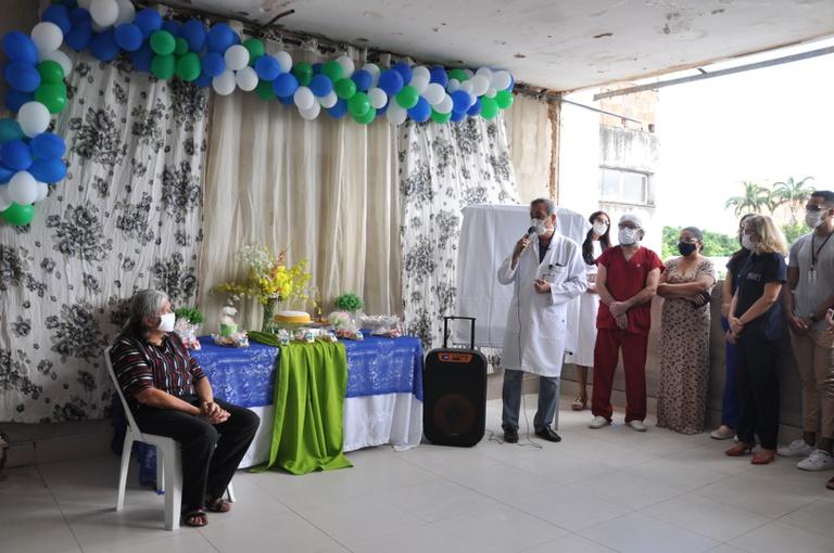 Semana da Enfermagem - evento dia 20 - despedida da Das Dores (11).JPG