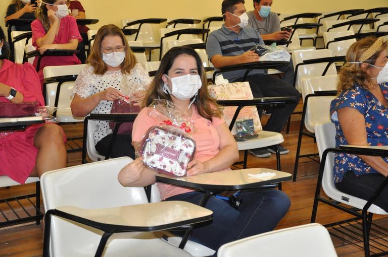 Semana Enfermagem HUWC (4).JPG