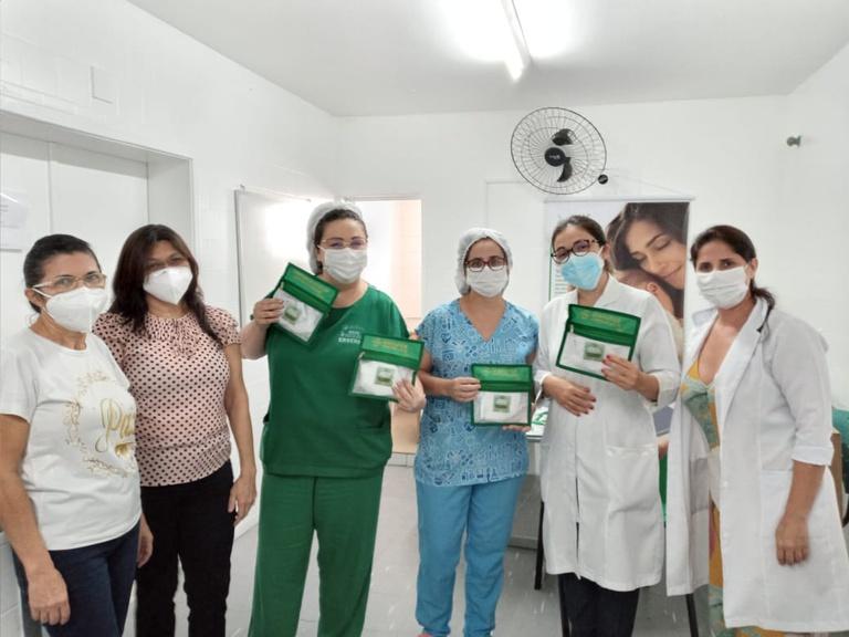 Semana Enfermagem MEAC (2).jpeg