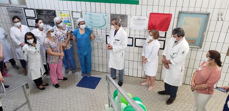 Semana Enfermagem MEAC (4).jpeg