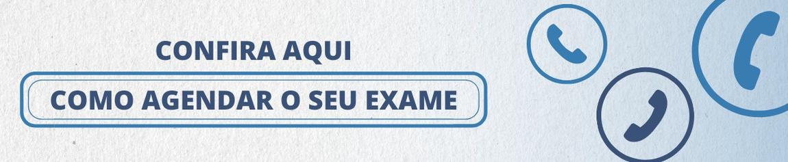 banner marcacao exames