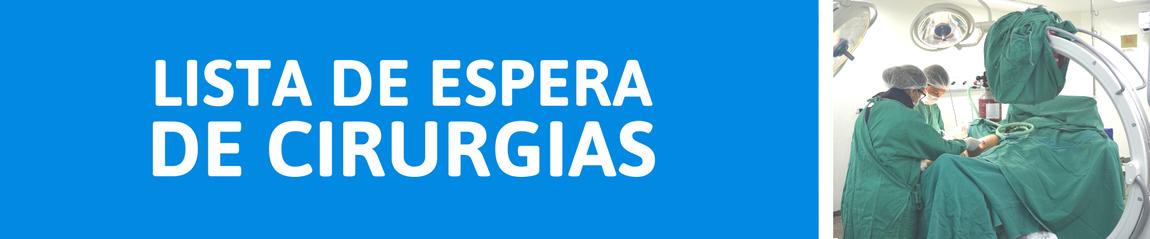 Banner - Lista de Espera de Cirurgias.png