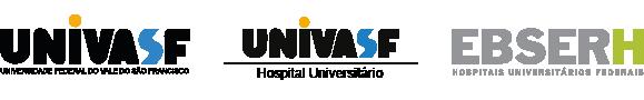 Hospital Universitário, Universidade Federal do Vale do São Francisco, Ebserh