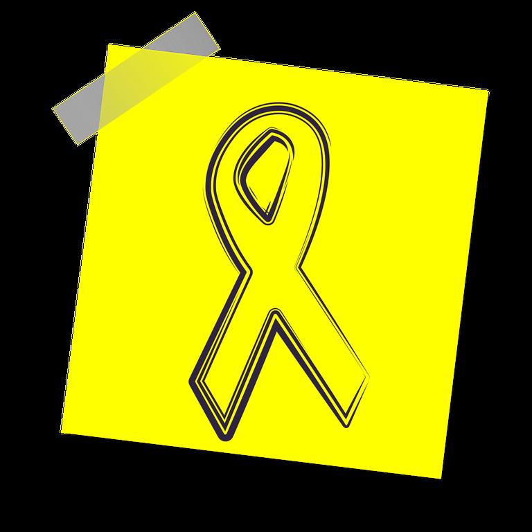 Huac Adere Ao Setembro Amarelo E Realiza Palestra Sobre Prevencao Ao Suicidio Ebserh