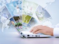 Principal objetivo é gerar conhecimento e integração entre todos os colaboradores